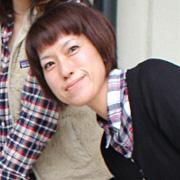 staff_kaneyasu